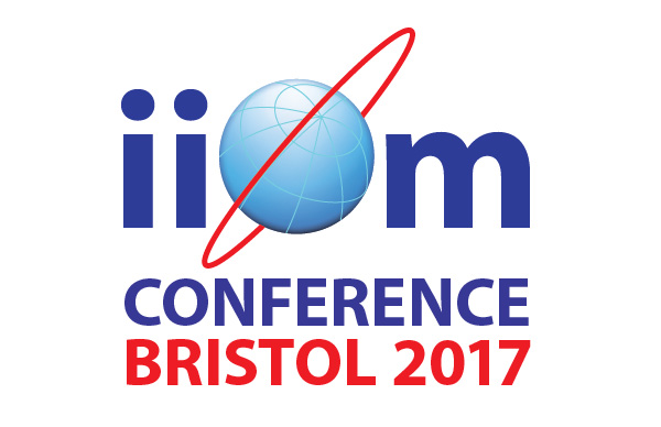 BRISTOL UK 2017 Logo