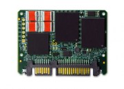 deneva2_slim_sata_rs_display