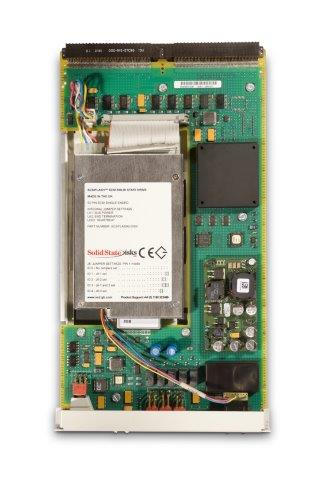 Lucent 5ESS UN375E UN375F SCSIFlash HDD REPLACEMENT KS 23908 ST34520N HECI SP3QADRAAA