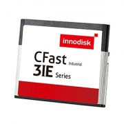 cfast-3ie