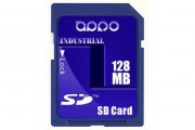 industrial-sd-card_128mb-01