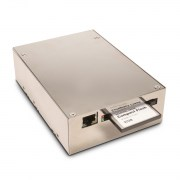 solid-state-scsi-tape-drive-replacement
