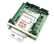 3.5-inch-ide-to-2-slot-card-drive-to-1-x-pcmcia-ata-card---1-x-cf-card1