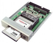 3.5-inch-ide-to-2-slot-card-drive-to-2-x-pcmcia-ata-card