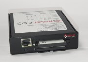 PATA FLASH IDE Solid State Drive