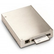 CF2SCSI  SCSIFLASH-MO, SCSI Hewlett Packard (HP) Magneto Optic Emulator to CF