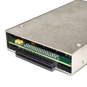 2.5 & 3.5 inch Hot Standby. Dual Mirrored SCSI Solid State Drive