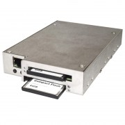 3.5 inch Hot Standby. Dual Mirrored SCSI Solid State Drive