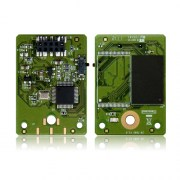 img_flash_usbmodule_usb_flash_module_h_01