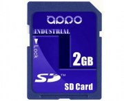 industrial-sd-card_2gb-01