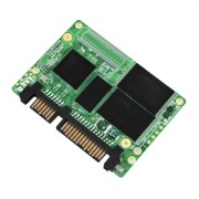 sata-slim-3mg-p