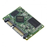 SATA Slim 3MG2-P AES