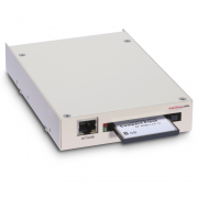 SCSI Flash (CF) Network Drive