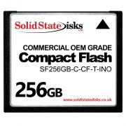 scsiflash-cf-commercial-oem-grade-compact-flash-card-256gb2