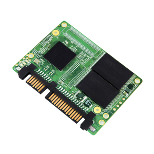 SATA Slim 3IE